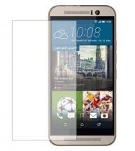 Skærmbeskyttelse HTC One (M9)