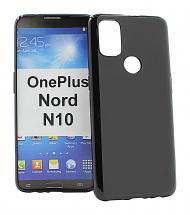 TPU Cover OnePlus Nord N10