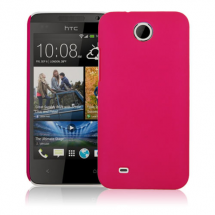 Hardcase Cover HTC Desire 300