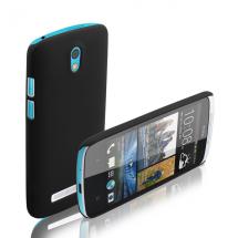 Hardcase Cover HTC Desire 500