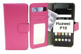 Magnet Wallet Huawei P10 (VTR-L09)