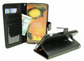 Standcase Wallet LG G5 (H850)