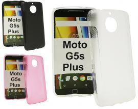 S-Line Cover Moto G5s Plus (XT1806)