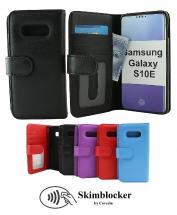 Skimblocker Mobiltaske Samsung Galaxy S10e (G970F)