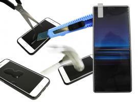 Panserglas Sony Xperia 1 (J9110)
