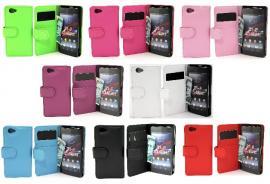 Sony Xperia Z1 Compact (D5503) Mobiltaske