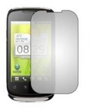 Skærmbeskyttelse Huawei Sonic (U8650)