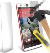 Panserglas HTC Desire Eye