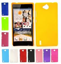 Hardcase Cover Huawei Ascend G740