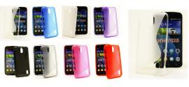 S-Line Cover Huawei Y625