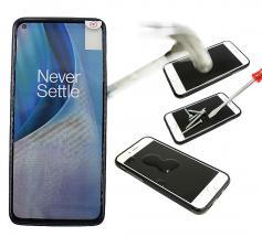 Full Frame Glasbeskyttelse OnePlus Nord N10