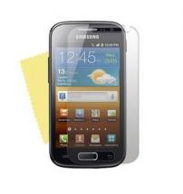 Skærmbeskyttelse Samsung Galaxy Ace 2 (i8160)