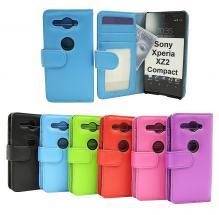Mobiltaske Sony Xperia XZ2 Compact (H8324)