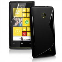 S-Line Cover Nokia Lumia 520