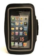 Sportsarmbånd iPhone 5/5s/SE/5c