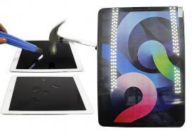 Glasbeskyttelse Apple iPad Air 10.9 (2020)