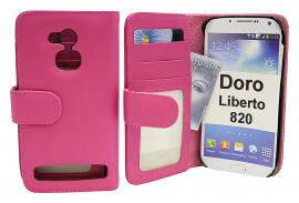 Mobiltaske Doro Liberto 820