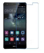 Panserglas Huawei Mate S