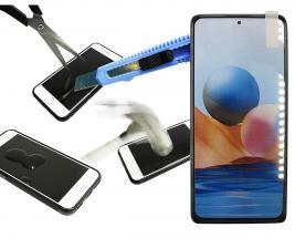 Glasbeskyttelse Xiaomi Redmi Note 10 Pro