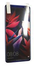 Full Screen Skærmbeskyttelse Huawei Mate 10 Pro