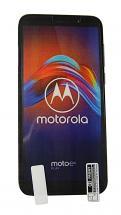 Skærmbeskyttelse Motorola Moto E6 Play
