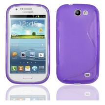 S-line Cover Samsung Galaxy Express (i8730)
