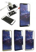 Full Frame Panserglas Huawei Mate 20 Lite