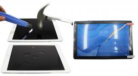Glasbeskyttelse Huawei MatePad T10