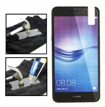 Glasbeskyttelse Huawei Y6 2017 (MYA-L41)