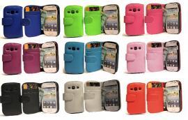 Mobiltaske Samsung Galaxy Fame