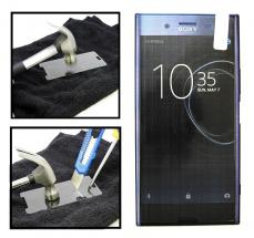 Panserglas Sony Xperia XZ Premium (G8141)