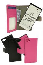Magnet Wallet Sony Xperia Z5 Compact (E5823)