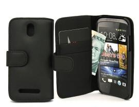 Mobiltaske HTC Desire 500