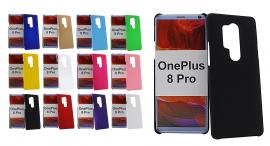 Hardcase Cover OnePlus 8 Pro