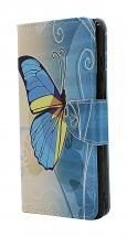 Designwallet Samsung Galaxy A72 (A725F/DS)