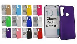Hardcase Cover Xiaomi Redmi Note 8T