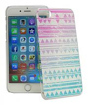 Hardcase Design Cover iPhone 7