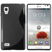 S-Line Cover LG Optimus L9 (p760)