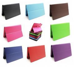 Standcase Cover Asus ZenPad S 8.0 (Z580CA)
