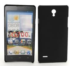 Hardcase cover Huawei Ascend G700