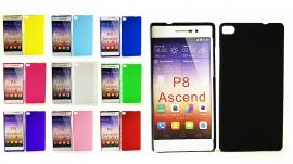 Hardcase Cover Huawei P8