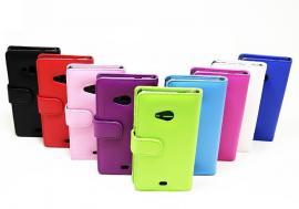 Mobiltaske Microsoft Lumia 535