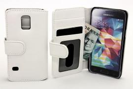 Mobiltaske Samsung Galaxy S5 Mini (G800F)