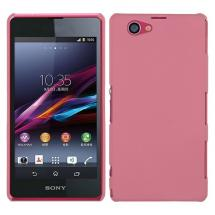 Hardcase Cover Sony Xperia Z1 Compact (D5503)