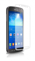 Skærmbeskyttelse Samsung Galaxy S4 Active