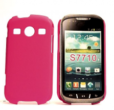 Hardcase Cover Samsung Galaxy xcover 2