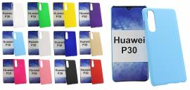 Hardcase Cover Huawei P30