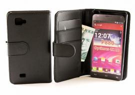 Mobiltaske LG Optimus 4X HD