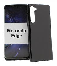 TPU Mobilcover Motorola Edge