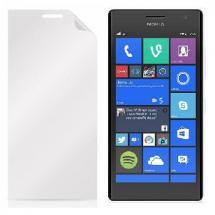 Skærmbeskyttelse Nokia Lumia 730/735